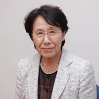 介護部 部長 寺山紀子